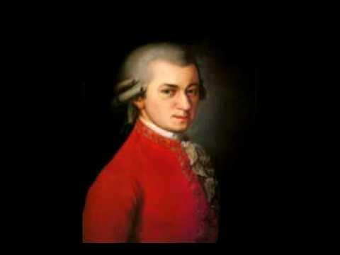Mozart - Piano Concerto No.21 In C, K 467 - Derek Han; Paul Freeman; Philharmonia Orchestra