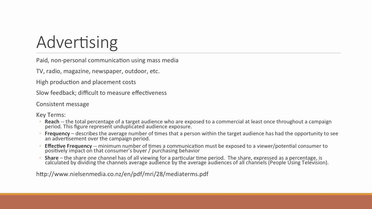 Case Studies In Organizational Communication Pdf