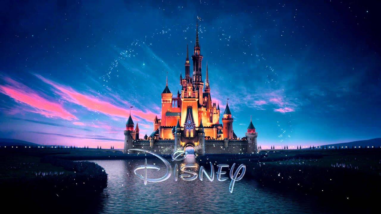 Walt Disney Studios Home Entertainment 2013 1080p Hd Youtube