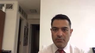 Crítica: Post tenebras lux 2012