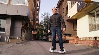 hovbo-hover-board-incelemesi