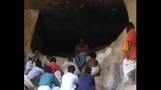 Ramgadh Surguja