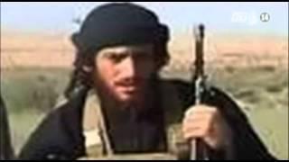 VTC14_Lực lượng thánh chiến ở Syria, Iraq lập nhà nước Hồi giáo