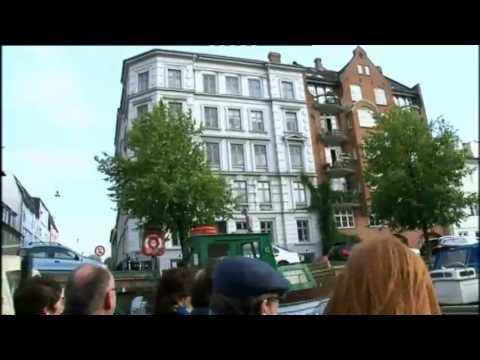 Madrileños por el Mundo - Copenhague