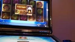Novoline Admiral casino book of ra und Co, freispiele 😊 👍