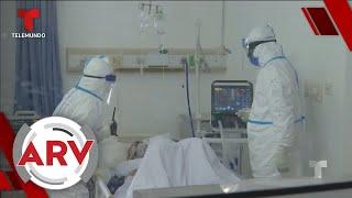 Coronavirus: EE.UU. tiene que prepararse para lo peor según expertos en salud | Telemundo