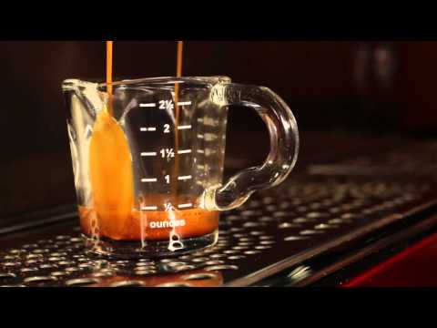 Coffee plantation from YouTube · High Definition · Duration:  7 minutes 32 seconds  · 20 views · uploaded on 7-10-2017 · uploaded by Lions Heart Vlog