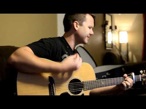 Breakeven cover - Jeff Lyon