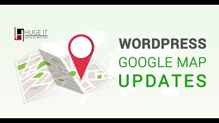 How To Register Google Maps API For WordPress