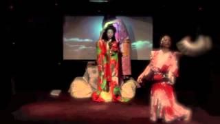 平成ロマンが始まったばかりの頃の映像です。 ライブ、ダンス、ヘアショ...