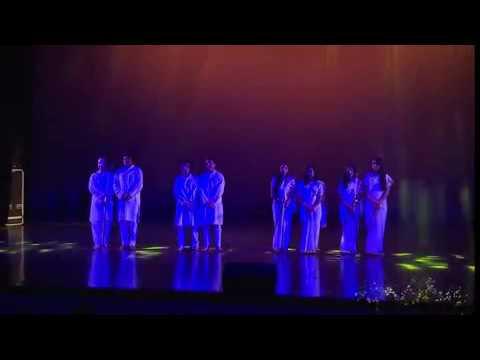 Musical Dreams- Classical Tarana