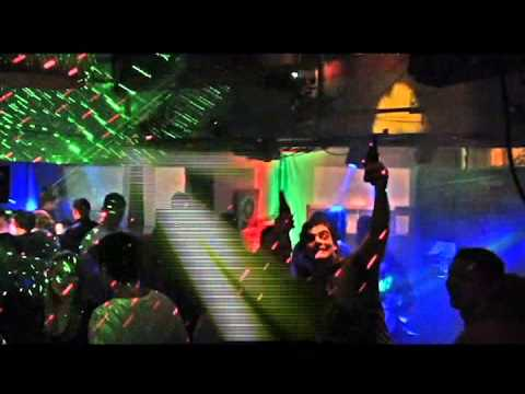 Club Merz promo 7 december 2013.mp4