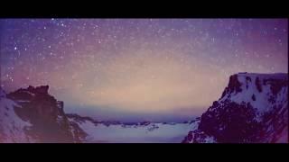 geminidas lluvia de estrellas diciembre 2018 IMPRESIONANTE