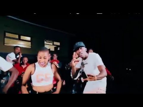mujomba-zakado-ft-chef-187-_-nweko-_-(-official-video)