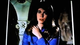 Scream, Pretty Peggy (1973) - Full Movie