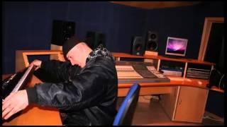 Publik Skulpture feat. DJ Jazzmen - Hot Tottie Remix