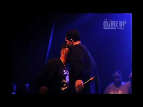 Future -Tony Montana Remix(Official Music Video) feat Drake, Tyga, Meek Mill ect