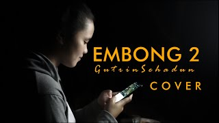 Lagu Manggarai Embong 2 Bona Jemarut / Cover Gutrin Sehadun