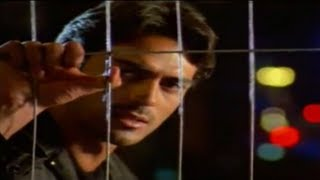Download Main Bewaffa Song  - Pyaar Ishq Aur Mohabbat - Arjun Rampal MP3 song and Music Video