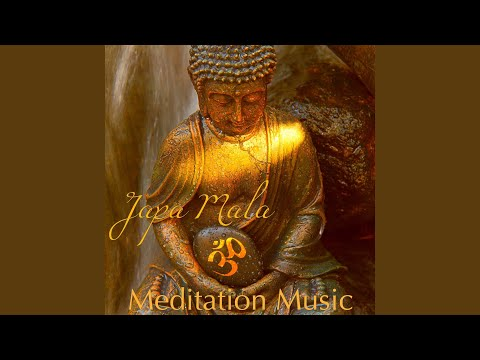 Tibetan Monks Powerful Mind (Harp Music)