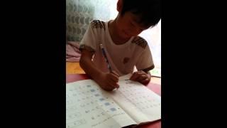 Учеба в Корее. Подготовка к школе
