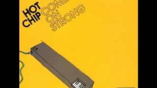 Shining Escalade - Hot Chip