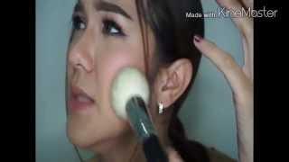 {เห่อ+รีวิว} แปรงแต่งหน้า Makeup Pro | Kimmy Daily Beauty Thumbnail