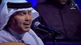 محمد عبده | على البال | جلسة الكويت