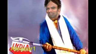 Funny for pakistan Zindgi tamasha bani
