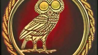 Bohemian Grove Minerva Worship Exposed! - aka it