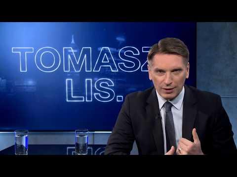 Lis: PSL walczy o życie | Tomasz Lis.