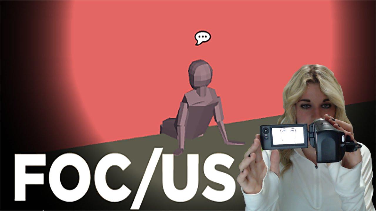 Www.Focus