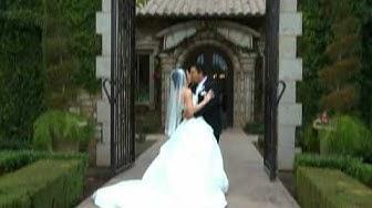 Wedding Reception Sites Villa Siena Gilbert Arizona
