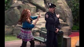 Смотри Сериалы Disney Все Серии Подряд - Джесси - Сезон 1 Серии 16, 17, 18