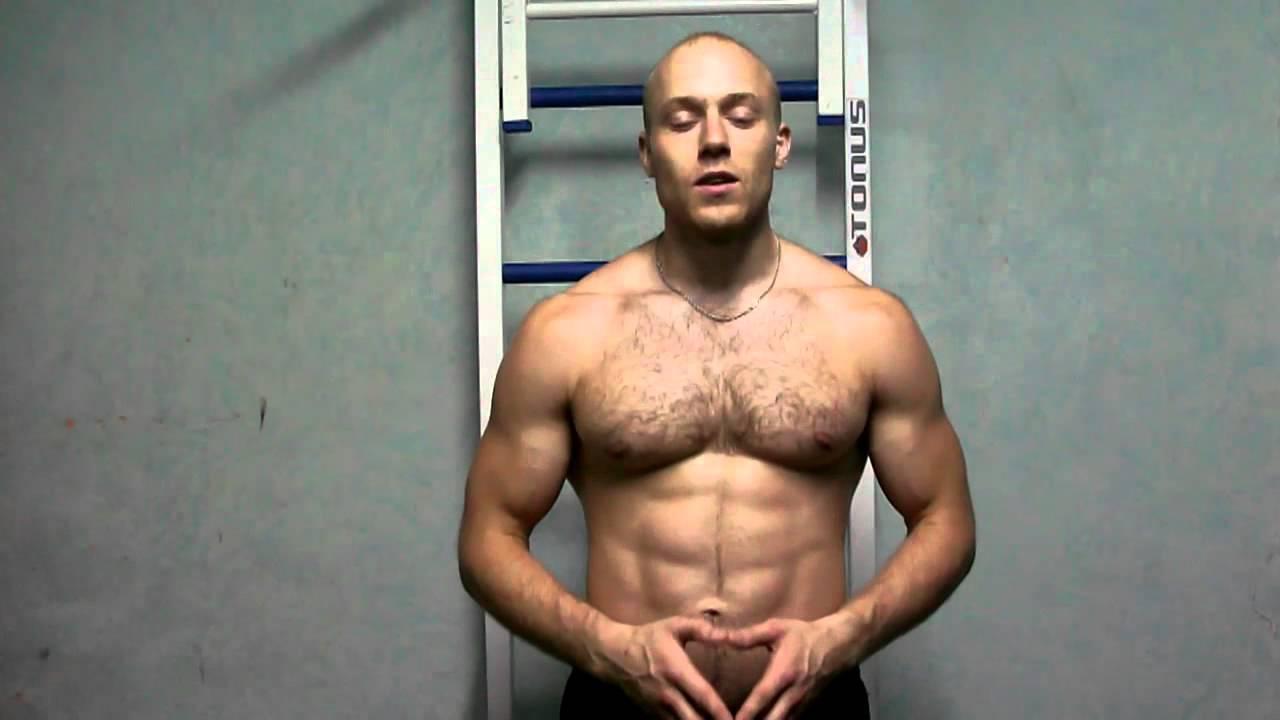 Быстро накачаться на дому джинтропин влияние на половую функцию мужчин
