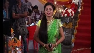 Drashti Dhami lead actress for TV show Madhubala in dance reality show Jhalak Dikhla Ja Season 6