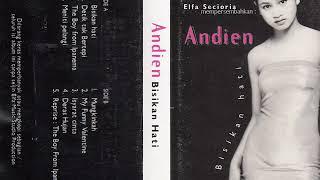 Andien - Bisikan Hati 2000 Full Album