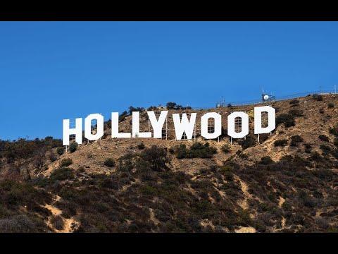 دراسة: 94% من العاملات في هوليوود تعرضن للتحرش الجنسي  - نشر قبل 8 ساعة