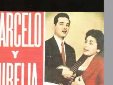 Marcelo Y Aurelia-Crei