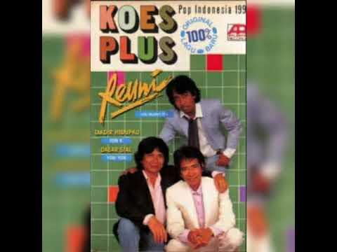 Koes Plus - Reuni