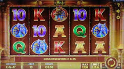 Online Casino Club - Book of Queen