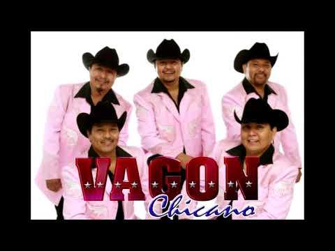 VAGON CHICANO - MIX - PARA ADOLORIDOS
