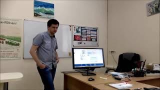 Презентация OkayCMS версия 1.2.0 для компании SimplaMarket(, 2016-07-07T10:31:21.000Z)