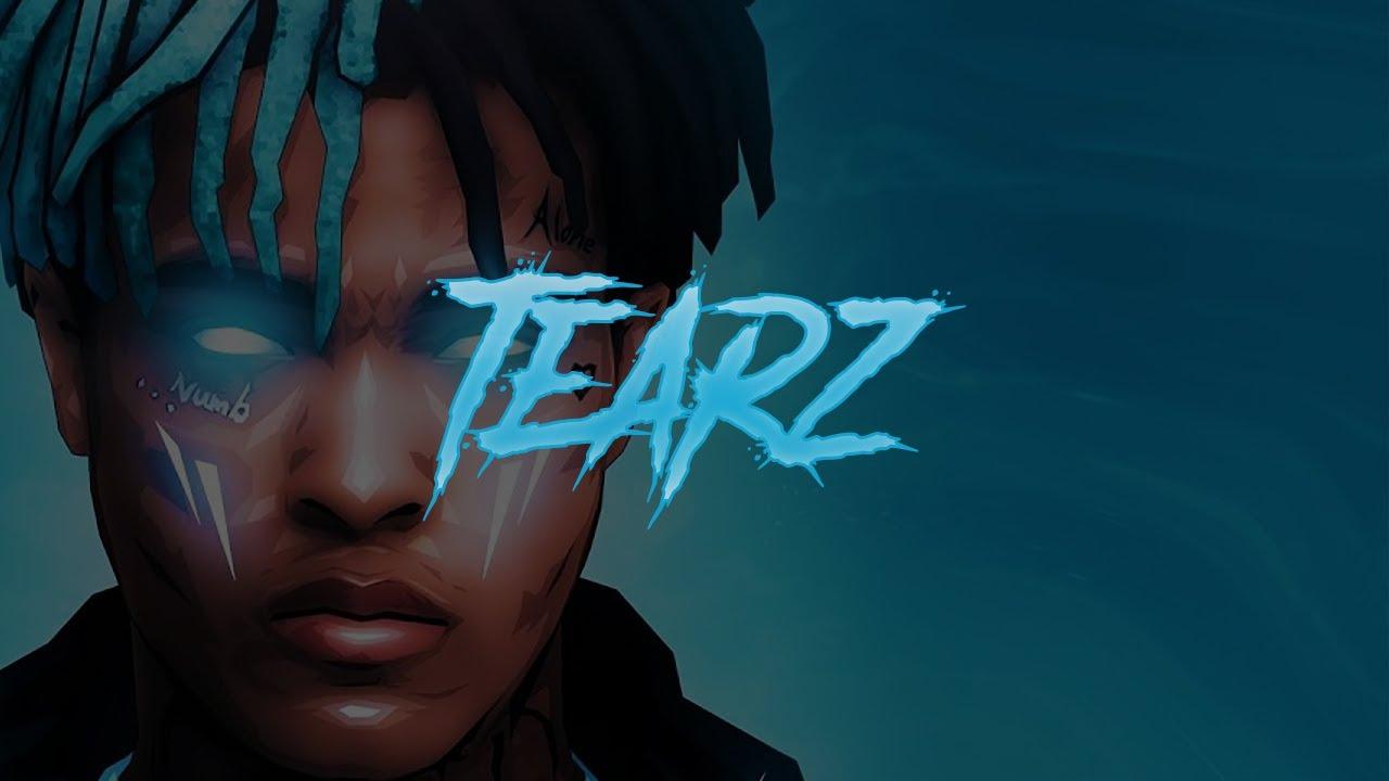 Sad Emotional Instrumental Hip Hop Trap Rap Beat *TEARZ* Free DL