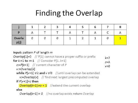 MIT CompBio Lecture 03 - Database Search from YouTube · Duration:  1 hour 16 minutes 57 seconds