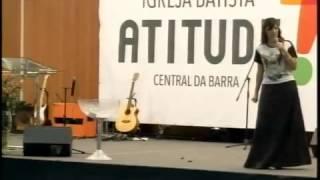 Fernanda Brum - Alianças erradas