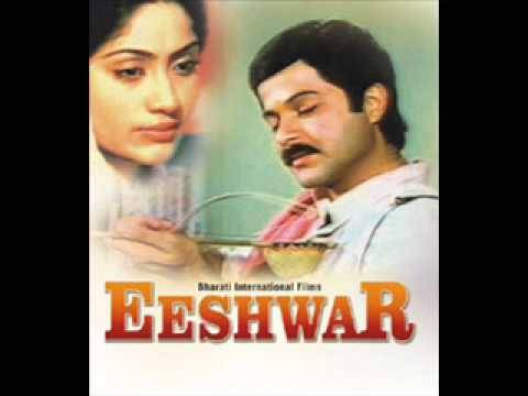 Eeshwar -Aage Sukh To Peeche Dukh