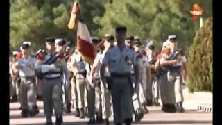 Военная тайна (часть 11) смотреть онлайн  запись передачи от 20.06.2015