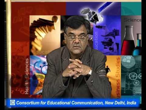 Adhunik Hindi Sahitya Ka Itihas ( Dwivedi Yug ) - YouTube