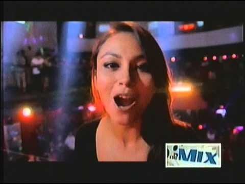 UNO TV: Guam At Its Best (April 24)